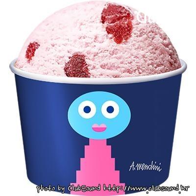 아이스크림.jpg