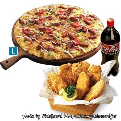 피자.jpg