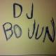 DJ BOJUN
