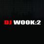 DJWook:2