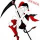 Joker-★