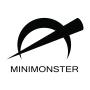 MINIMONSTER