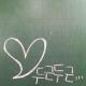 Love、♥