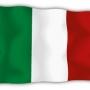 이탈리아밀라노