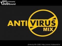 toni cross 2K20 VIRUS mix