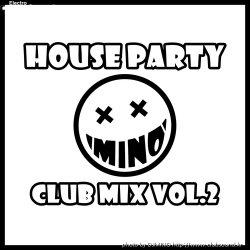 ★2020 최신클럽음악 즐기자 l BEST HOUSE PARTY MIX 2020 Vol.2★