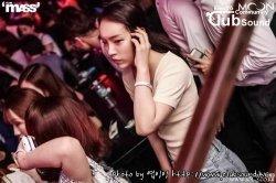 ★★★★★★★★DJ ACU CLUBMIXSET 17.08.31 빵딩이 흔드실분??★★★★★★★★