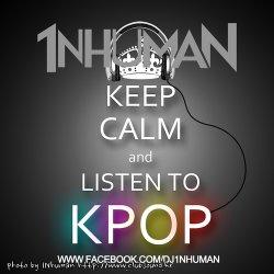 Kpop mix Vol4 Dj 1nhuman (Blackpink, BTS, PSY, AOA, BigBang, Zico, TWICE, 4Minute)