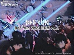 Bee Yun 2K21 EDM vol.7