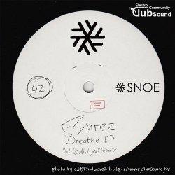 Tech House Beatport TOP 12-22 - DISC1