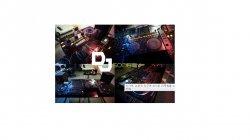 ★★★★ DJ DREAM 봄기운 팡팡 미세먼지를 날려줄 시원한 믹셋 뭐해? 클릭 안하고 달리자 ★★★