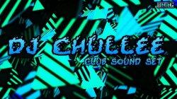 ★★★★★★★★★★DJ CHulLee - Bounce Mix Set!★★★★★★★★★★