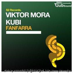 Viktor Mora & Kubi - Fanfarra (Original Club Mix)