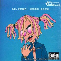 Lil Pump - Gucci Gang (Hearts x Nazaar Remix)