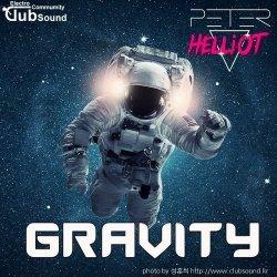 성훈씌 Upload -->> Peter Helliot - Gravity (Original Mix) + @