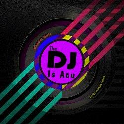 ★★★★★★★DJ Acu ClubMixSet 16.12.26 오랜만입니다!!!!!★★★★★★