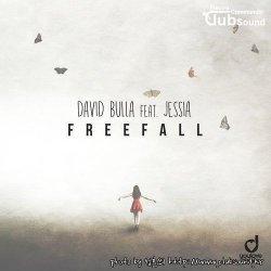 성훈씌 Upload --> David Bulla feat. Jessia - Freefall (Extended Mix)+ @