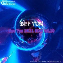 Bee Yun 2K21 EDM vol.10