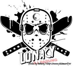 11월차 인기트랙으로 SNS 에 퍼진 ★★★★★★★★ DJ DADUNG - Lunacy Mix ★★★★★★★★