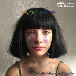 Sia - Move Your Body (Alan Walker Remix)으로 아주아주 오랜만에 벨소리(알람) 만들었습니다.  (원본 중복)