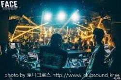 toni cross 2K21 CLUB mix ( vol.5 )