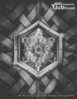 Hexagon) 세 번째 Future House Mixset #3 입니다!