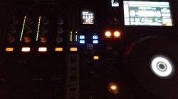 [DJ 대회] 일렉트로, 멜버른, Kpop, 덥스텝 타임 디제잉 믹스셋 Episode 1.