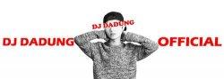 ★★ SNS 및 해외부분에서 인기를 받고있는 저의  Convulse Mix - DJ DADUNG 입니다 ★★