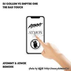 성훈씌 Upload -->> Ilkan Gunuc & Emrah Turken - My Name Is Tokyo (Atommy Remode) + @