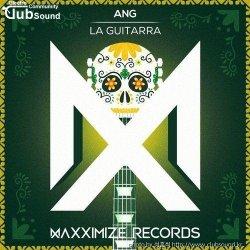 성훈씌 Upload -->> ANG - La Guitarra (Extended Mix) + @
