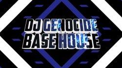 DJ Genocide BigRoom & BaseHOuse Mixset #2 퀄리티가 뭔지 보여드릴께