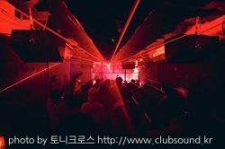 toni cross 2K21 CLUB mix ( vol.10 )