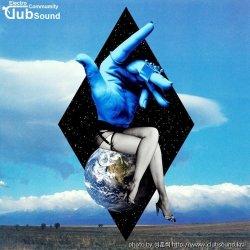 성훈씌 Upload -->> Clean Bandit feat. Demi Lovato - Solo (Hest Remix) + @