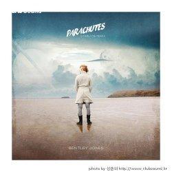 성훈씌 Upload -->> Bentley Jones - Parachutes (Starlyte Remix) + @