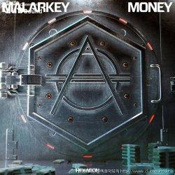 (+10곡) Malarkey - MONEY (Extended Mix)