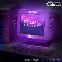성훈씌 Upload -->> K-391 & Alan Walker feat. Tungevaag, Mangoo - Play (OverLine Festival Remix) + @