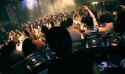 ★★★★★★★★★DJ ACU CLUBMIXSET 17.10.16 흔들어 제껴~~~~~~~~★★★★★★★★★