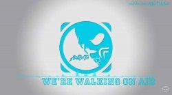 ★★★★We're Walking On Air by - Otto Wallgren [2010 팝뮤직] 입니다 개신남 원츄 ★★★★★