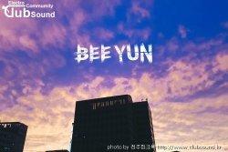 Bee Yun CLUB MIXSET vol.24 (Summer Edit)