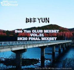 Bee Yun CLUB MIXSET vol.31 (2K20 FINAL)