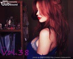(part 2-22곡) NEW 2O21 [클럽/댄스] 선곡 EDM 42곡 모음 Vol.38
