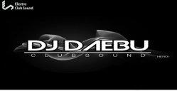 [무료]★떡춤믹셋 끝판왕 DJDAEBU - Mixset Vol.50 쉬는시간없습니다!! ★