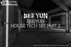 BEE YUN HOUSE TECH SET Part 2