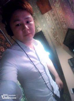 VIP-South Korea's night TOP-EDM-Bounce Chinese DJ臣风chenwin Hot Mix