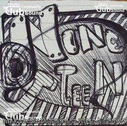 ★★★★DJ NineTeen Hard Dance Mix Part2★★★★