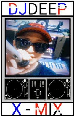 이현도 D.O 미래 - (다이나믹듀오.Bobby Brown.서연.PSY.리미와감자.DEUX.박진영)   DJDEEP X-MIX