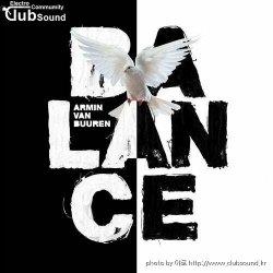 EDMミArmin van Buuren feat. Sam Martin - Miles Away (Extended Mix)+21