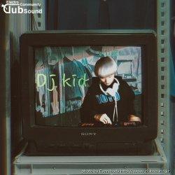 DJ KID _ Retro