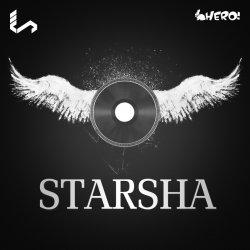 ☆★☆★ [Come Back] DJ STARSHA CLUB SOUND VOL.18 (Prog Mix) !! ☆★☆★