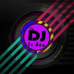 ☆★☆★[무료]정회원 된 기념 DJ Acu ClubSound Mixet Pt.14☆★☆★
